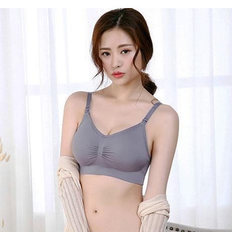model_gray