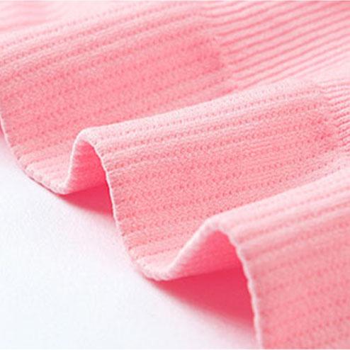 stretchy clothing nursing bra 彈性衣料哺乳胸圍