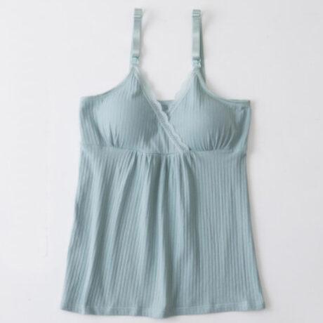 vest_blue