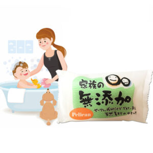breastfeeding soap, pregnancy soap, family soap