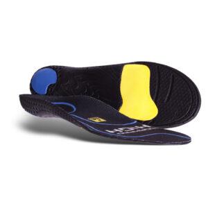 currexsole ergonomic insole