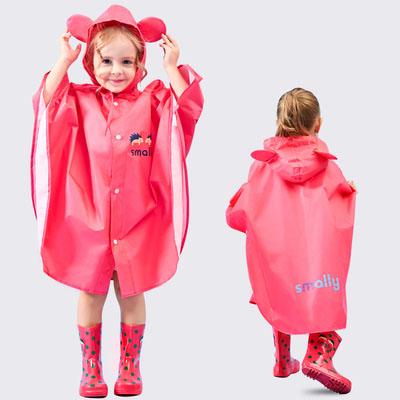 mij_raincoat-pk