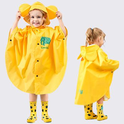 mij_raincoat-yl