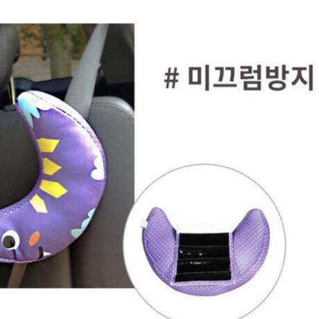 mik_neckcushion04