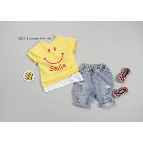 mik_smile_yl2
