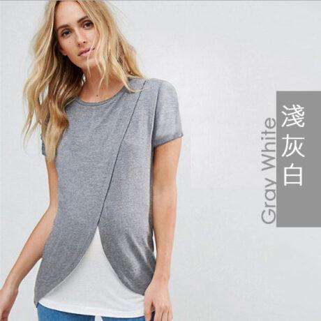 nt002-gray