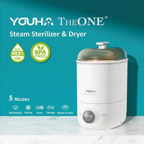 the_one_steam_sterilizer__amp__dryer-800×800