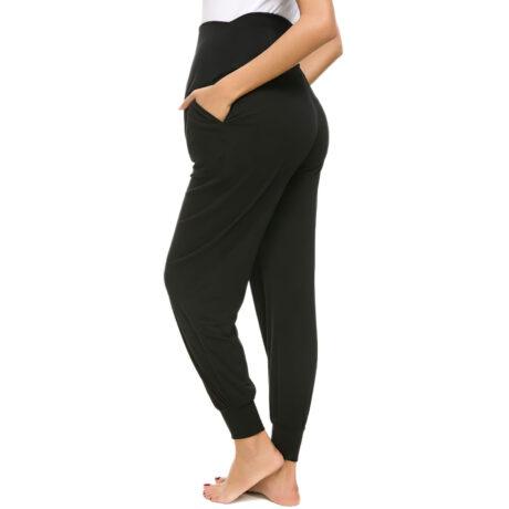 yoga-pants-black01