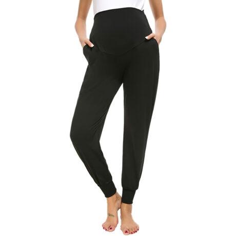yoga-pants-black02