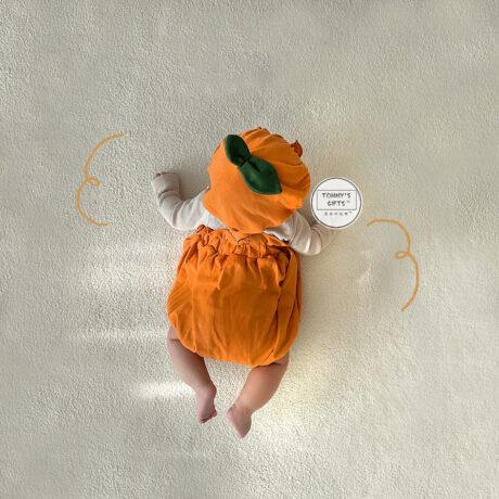 pumpkin-05