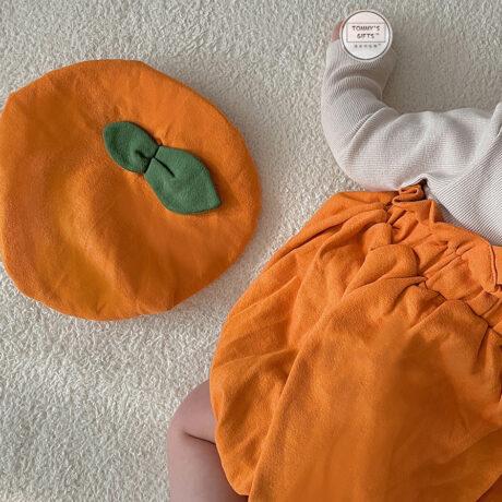 pumpkin-06